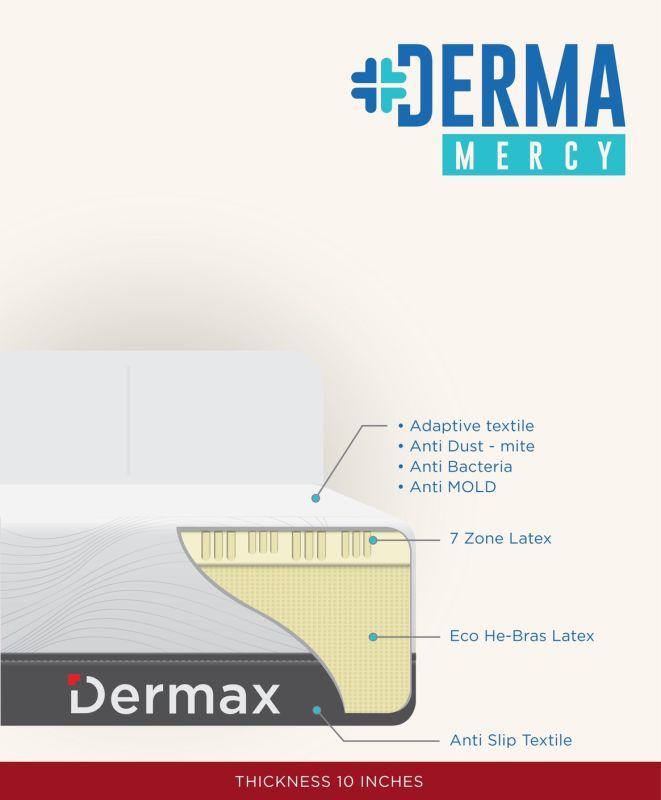 Dermax