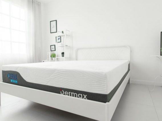 Dermax (3)